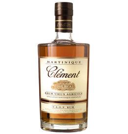 Clement Clement VSOP Rum
