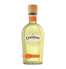 Camarena Camarena Tequila Reposado 750ML
