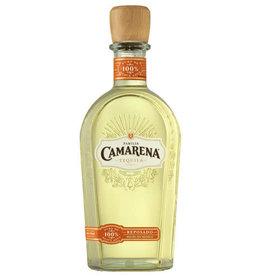 Camarena Camarena Tequila Reposado 1.75L