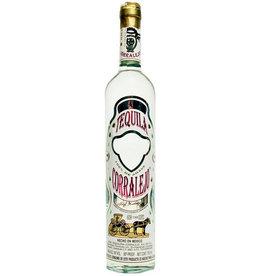 Corralejo Corralejo Tequila Blanco 750ML