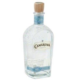 Camarena Camarena Tequila Pint Silver
