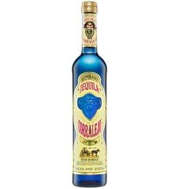 Corralejo Corralejo Tequila Reposado 750L