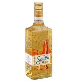 Sauza Sauza Tequila Gold 750ML