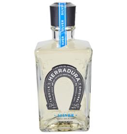 Herradura Herradura Tequila Blanco 750ML