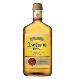 Jose Cuervo Jose Cuervo Tequila Especial Gold 375ML