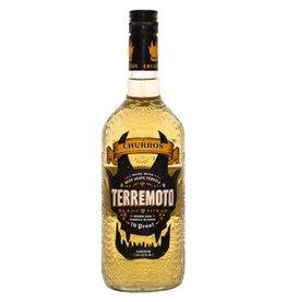 Terremoto Terremoto Churros Tequila 750ML