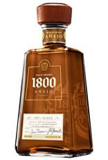 1800 1800 Tequila Reserva Anejo 750ML