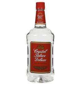 Crystal Palace Crystal Palace Vodka 1.75L