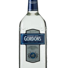 Gordon's Gordon's Vodka 1.75L