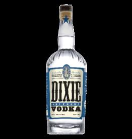 Dixie Dixie Southern Vodka 750ML