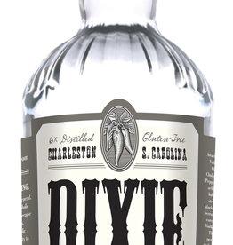 Dixie Dixie Black Pepper Vodka 750ML