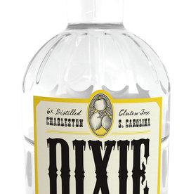 Dixie Dixie Citrus Vodka 750ML