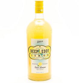 Deep Eddy Deep Eddy Lemonade Vodka 1.75L