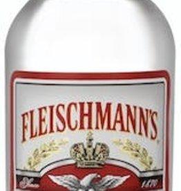 Fleischmanns Fleischmanns Vodka 750ML