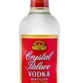 Crystal Palace Crystal Palace Vodka 750ML