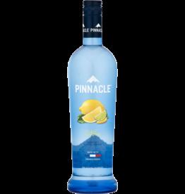 Pinnacle Pinnacle Vodka Citrus 750ML