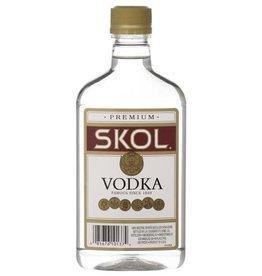 Skol Skol Vodka 375ML