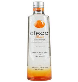 Ciroc Ciroc Vodka Peach 1.75L
