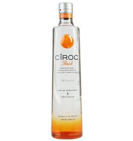 Ciroc Ciroc Vodka Peach 750ML
