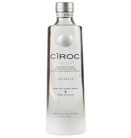 Ciroc Ciroc Vodka Coconut 1.75L