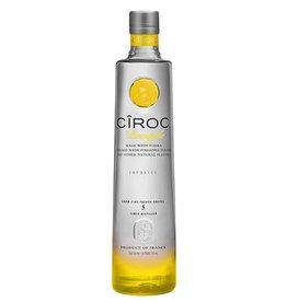 Ciroc Ciroc Pineapple 1.75L