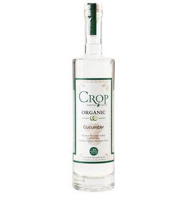 Crop Organic Crop Organic Vodka Cucumber 750ML