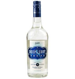 Deep Eddy Deep Eddy Vodka 750ML