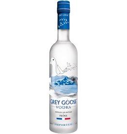 Grey Goose Grey Goose Vodka 375ML
