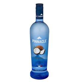 Pinnacle Pinnacle Vodka Coconut 750ML