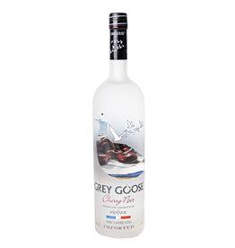 Grey Goose Grey Goose Vodka Cherry Noir 750ML