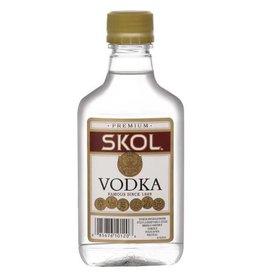 Skol Skol Vodka 200ML