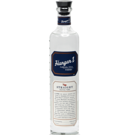 Hangar 1 Hangar 1 Vodka 750ML