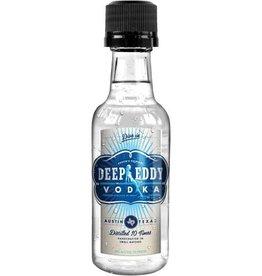 Deep Eddy Deep Eddy Vodka 50ML