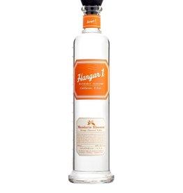 Hangar 1 Hangar 1 Mandarin Blossom Vodka 750ML