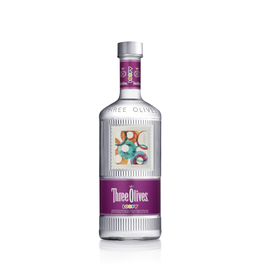 Three Olives Three Olives Vodka Loopy 1.75L