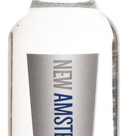 New Amsterdam New Amsterdam Vodka 50ML