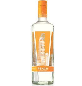 New Amsterdam New Amsterdam Peach Vodka 1.75L