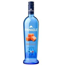 Pinnacle Pinnacle Vodka Salted Caramel 750ML