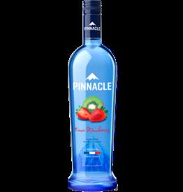 Pinnacle Pinnacle Vodka Kiwi Strawberry 750ML