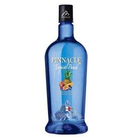 Pinnacle Pinnacle Vodka Tropical Punch 1.75L