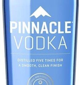 Pinnacle Pinnacle Vodka PET 750ML