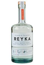 Reyka Reyka Vodka 1.75L