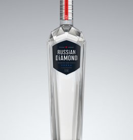 Russian Diamond Russian Diamond 750ML