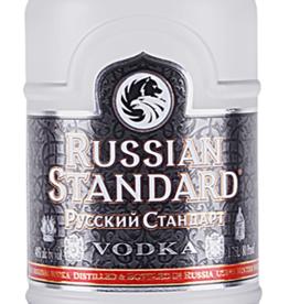 Russian Standard Russian Standard Vodka 1.75L