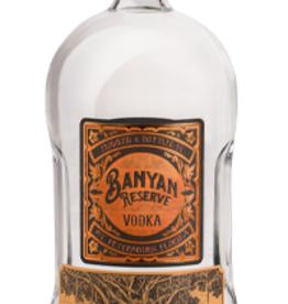 St. Petersburg Distillery St. Petersburg Distillery Banyan Reserve Vodka 1.75L