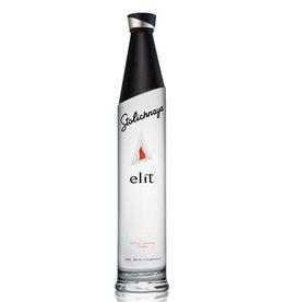 Stolichnaya Stolichnaya Elit Vodka 750ML