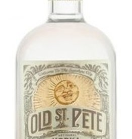 Old St. Pete Old St. Pete Vodka 750ML