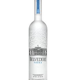 Belvedere Belvedere Vodka 750ML
