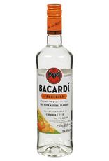 Bacardi Bacardi Rum Tangerine 750ML
