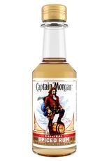 Captain Morgan Captain Morgan Original Spiced Rum 50ML